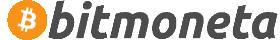 Bitcoin | Bitmonety